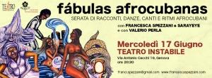 Fabula-afrocubanas-FB