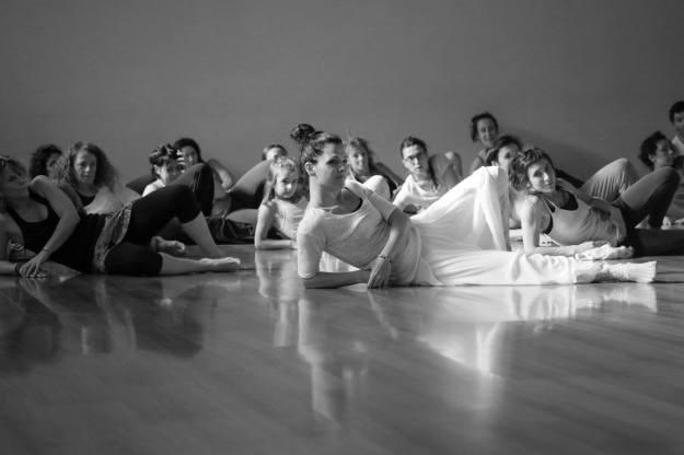 stage afrocub foto Milena Molinari 2